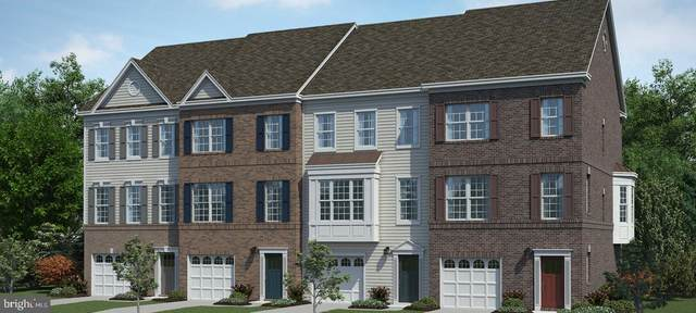 8412 Kendall Court, LAUREL, MD 20724 (#MDAA464794) :: Eng Garcia Properties, LLC