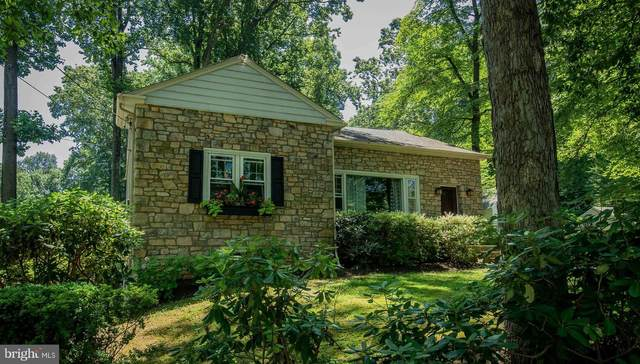 2620 Charlestown Road, PHOENIXVILLE, PA 19460 (#PACT533584) :: Better Homes Realty Signature Properties