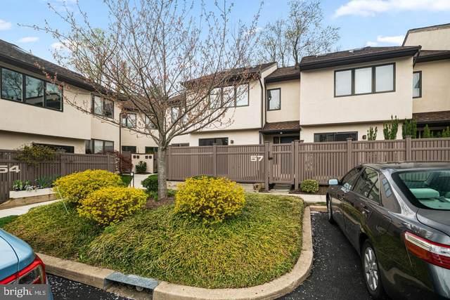 138 Montrose Avenue #57, BRYN MAWR, PA 19010 (#PADE543398) :: Sail Lake Realty