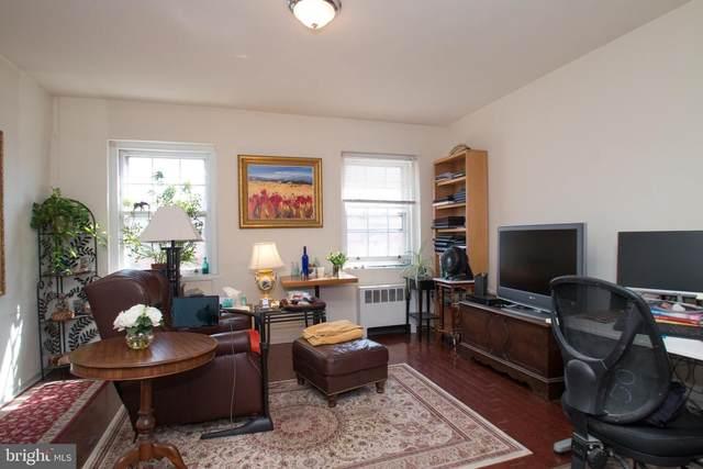 674 Franklin Place E, PHILADELPHIA, PA 19123 (#PAPH1006162) :: Erik Hoferer & Associates