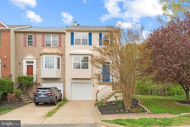 400 Club House Road, FREDERICKSBURG, VA 22406 (#VAST231126) :: RE/MAX Cornerstone Realty