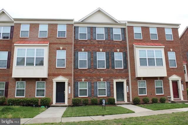 2875 Falkirk Alley, BRYANS ROAD, MD 20616 (MLS #MDCH223606) :: Maryland Shore Living   Benson & Mangold Real Estate