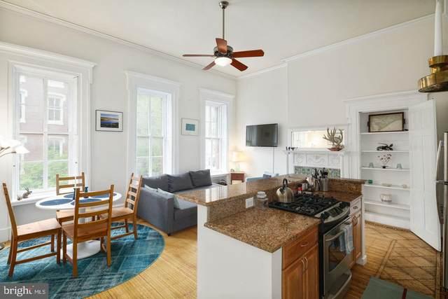 1524 Pine Street #2, PHILADELPHIA, PA 19102 (#PAPH1006214) :: Jason Freeby Group at Keller Williams Real Estate
