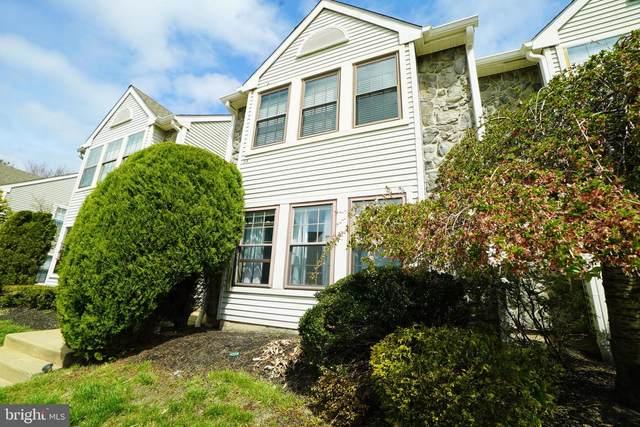 26 Chelmsford Court, MARLTON, NJ 08053 (#NJBL395322) :: Linda Dale Real Estate Experts