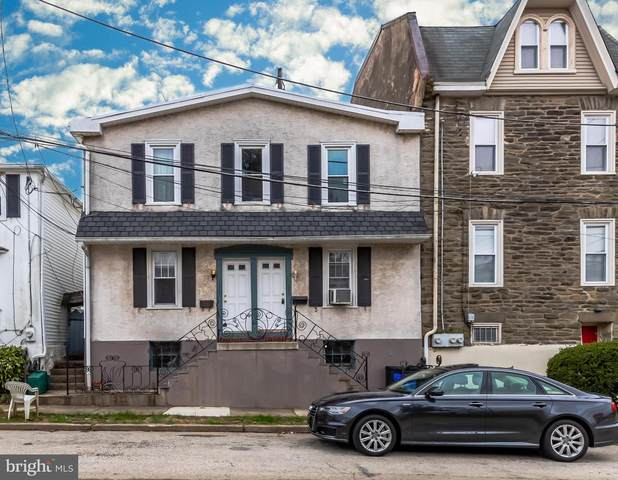 7648-50 Ardleigh Street, PHILADELPHIA, PA 19118 (#PAPH1006324) :: Jason Freeby Group at Keller Williams Real Estate