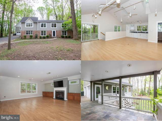8513 Ardfour Lane, ANNANDALE, VA 22003 (#VAFX1193224) :: Bruce & Tanya and Associates