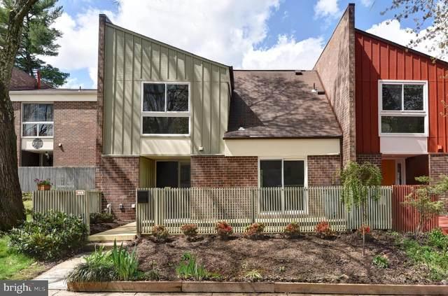 11470 Links Drive, RESTON, VA 20190 (#VAFX1193258) :: Debbie Dogrul Associates - Long and Foster Real Estate