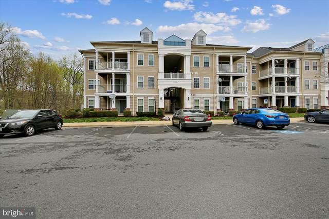 13203 Astoria Hill Court N, GERMANTOWN, MD 20874 (#MDMC753070) :: Dart Homes