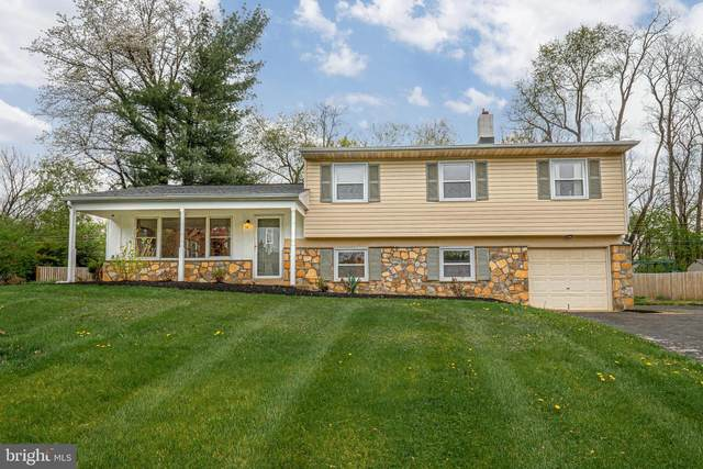 25 Wood Lane, MALVERN, PA 19355 (#PACT533688) :: ExecuHome Realty