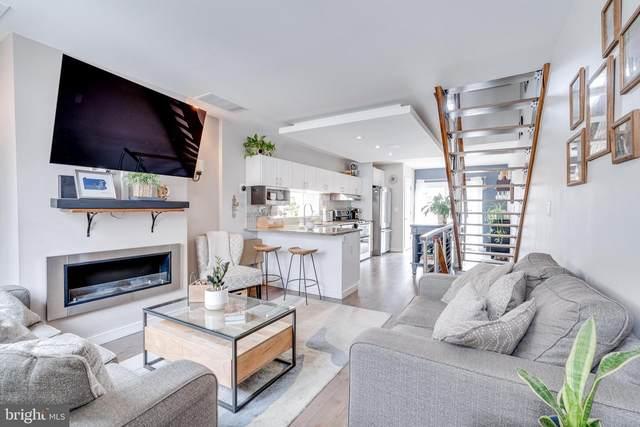 700 Mountain Street, PHILADELPHIA, PA 19148 (#PAPH1006494) :: Jason Freeby Group at Keller Williams Real Estate