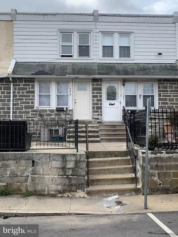 7018 Veronica Road, UPPER DARBY, PA 19082 (MLS #PADE543490) :: Maryland Shore Living | Benson & Mangold Real Estate