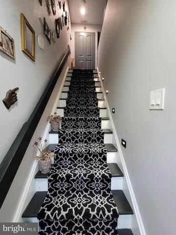 5000 N Convent Lane L, PHILADELPHIA, PA 19114 (MLS #PAPH1006596) :: Kiliszek Real Estate Experts