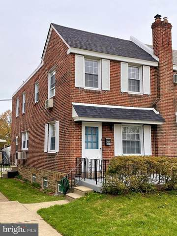 1317 Friendship Street, PHILADELPHIA, PA 19111 (#PAPH1006630) :: Lucido Agency of Keller Williams