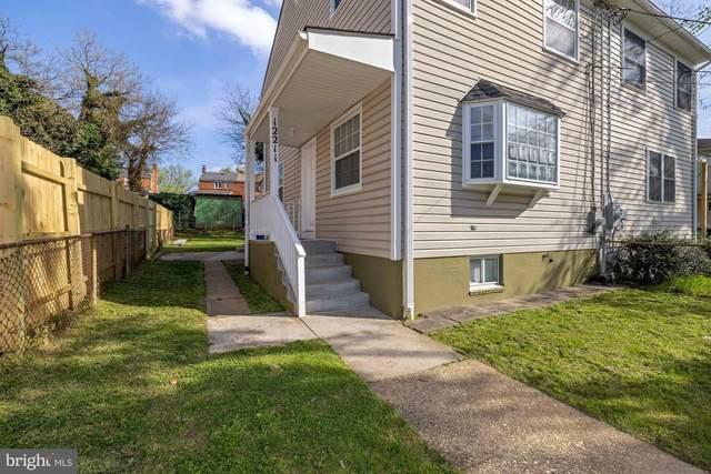 12211 Centerhill Street, SILVER SPRING, MD 20902 (MLS #MDMC753166) :: Maryland Shore Living | Benson & Mangold Real Estate
