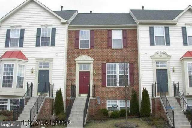 3533 Winthrop Lane, FREDERICK, MD 21704 (#MDFR280782) :: Major Key Realty LLC