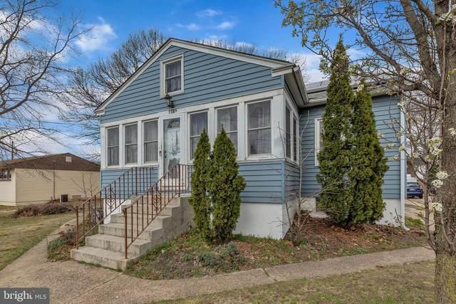 1189 Hessian Avenue, WEST DEPTFORD, NJ 08093 (#NJGL274062) :: BayShore Group of Northrop Realty