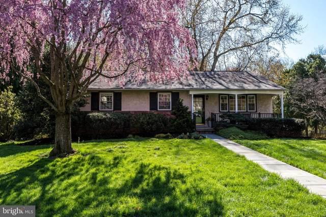 71 Creek Drive, DOYLESTOWN, PA 18901 (MLS #PABU524766) :: Maryland Shore Living | Benson & Mangold Real Estate
