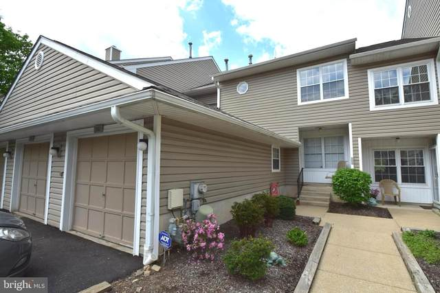 242 Windsor Court, GLEN MILLS, PA 19342 (#PADE543530) :: Ramus Realty Group