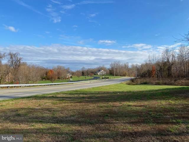 13700 Baden Naylor Road, BRANDYWINE, MD 20613 (#MDPG603084) :: The Maryland Group of Long & Foster Real Estate
