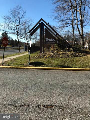 10123 Prince Place 204-10, UPPER MARLBORO, MD 20774 (#MDPG603092) :: The Maryland Group of Long & Foster Real Estate