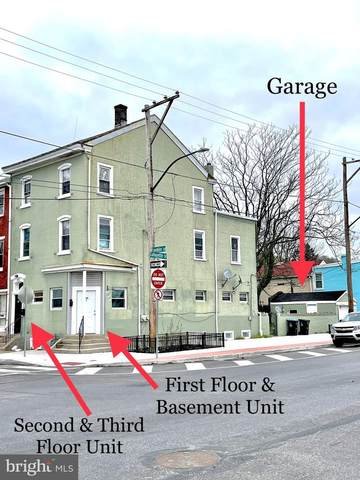200 Franklin Street, NORRISTOWN, PA 19401 (#PAMC689318) :: The Dailey Group