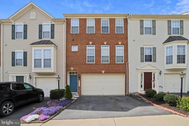 25377 Peaceful Terrace, ALDIE, VA 20105 (#VALO435722) :: Dart Homes