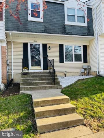 13310 Wedgeport Lane, GERMANTOWN, MD 20874 (MLS #MDMC753256) :: Maryland Shore Living | Benson & Mangold Real Estate