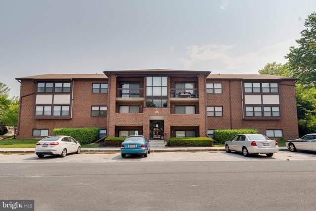 12 Juliet Lane #302, BALTIMORE, MD 21236 (#MDBC525594) :: Eng Garcia Properties, LLC