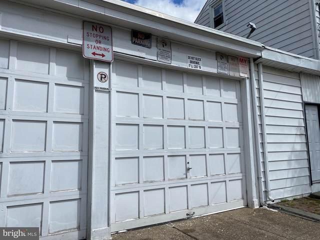Rusling Street, TRENTON, NJ 08611 (MLS #NJME310850) :: Kiliszek Real Estate Experts
