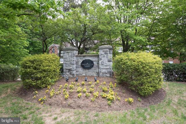 1525 Lincoln Way #303, MCLEAN, VA 22102 (#VAFX1193596) :: The Riffle Group of Keller Williams Select Realtors