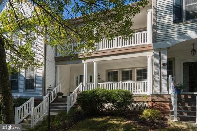 413 Wharton Boulevard, EXTON, PA 19341 (#PACT533778) :: McClain-Williamson Realty, LLC.