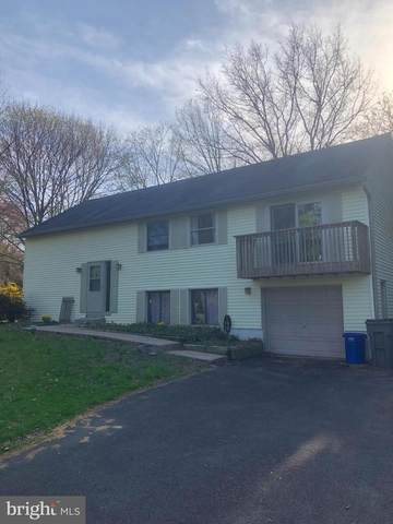 394 Hallmans Mill Road, PHOENIXVILLE, PA 19460 (#PACT533786) :: RE/MAX Main Line
