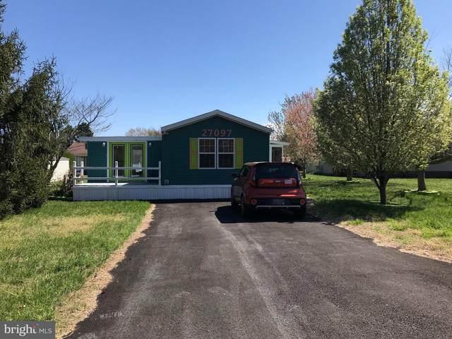 27097 Windjammer Road #15462, MILLSBORO, DE 19966 (#DESU181138) :: Bright Home Group