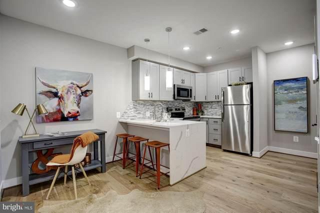 1040 Bladensburg Road NE 1A, WASHINGTON, DC 20002 (MLS #DCDC517100) :: Maryland Shore Living | Benson & Mangold Real Estate