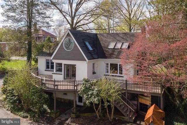 13 New Street, CROSSWICKS, NJ 08515 (#NJBL395494) :: Jason Freeby Group at Keller Williams Real Estate