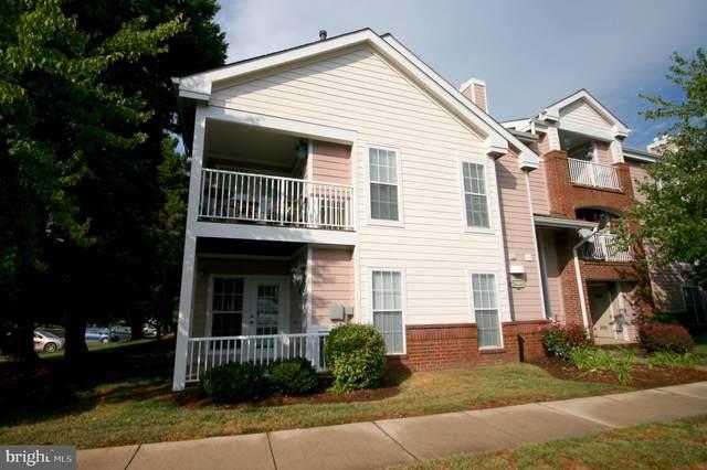 21009 Timber Ridge Terrace #101, ASHBURN, VA 20147 (#VALO435798) :: Coleman & Associates
