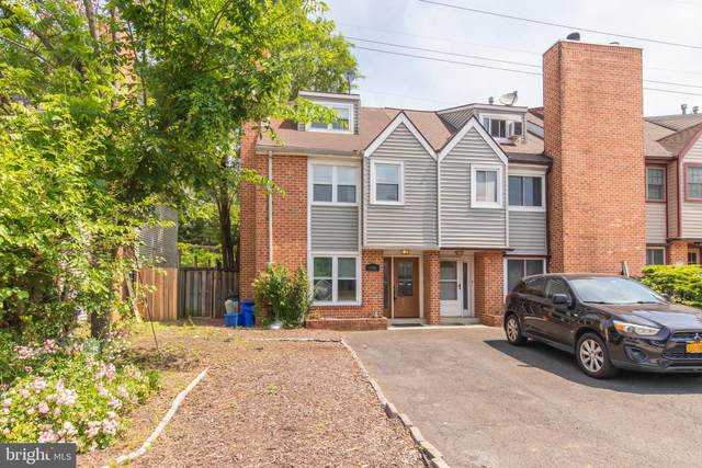3341 Wiehle Street, PHILADELPHIA, PA 19129 (#PAPH1007090) :: Jason Freeby Group at Keller Williams Real Estate