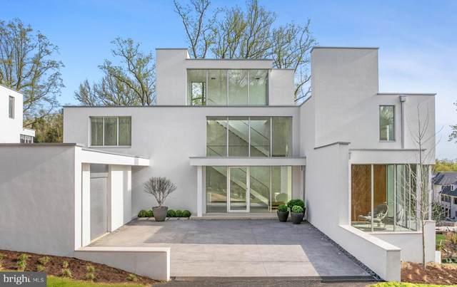 4640 Cathedral Avenue NW, WASHINGTON, DC 20016 (#DCDC517164) :: Bowers Realty Group