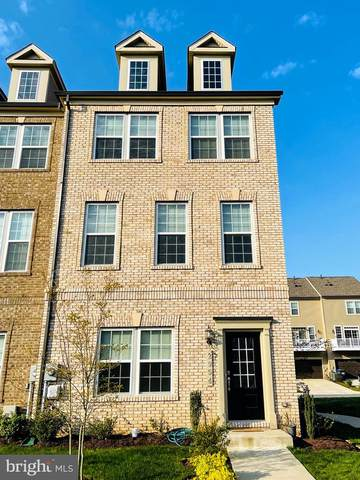 2954 Chalkstone Place, WALDORF, MD 20601 (#MDCH223692) :: Lucido Agency of Keller Williams