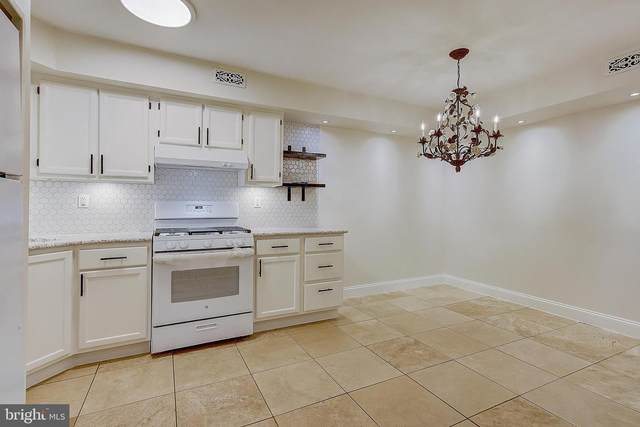 238 Queen Street #3, PHILADELPHIA, PA 19147 (#PAPH1007130) :: Keller Williams Real Estate