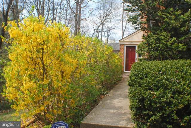10527 E Wind Way, COLUMBIA, MD 21044 (#MDHW293114) :: ExecuHome Realty