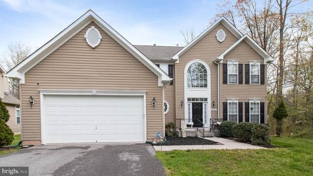8424 Gale Lane, SEVERN, MD 21144 (#MDAA465094) :: VSells & Associates of Compass