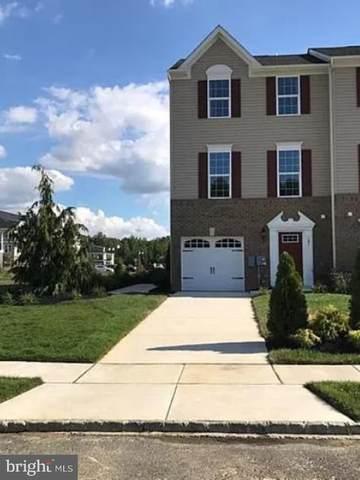 101 Jonagold Drive, GLASSBORO, NJ 08028 (#NJGL274126) :: New Home Team of Maryland