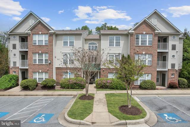 OWINGS MILLS, MD 21117 :: Dart Homes