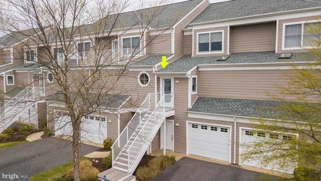 38004 Creek Drive #1281, SELBYVILLE, DE 19975 (#DESU181196) :: Bright Home Group