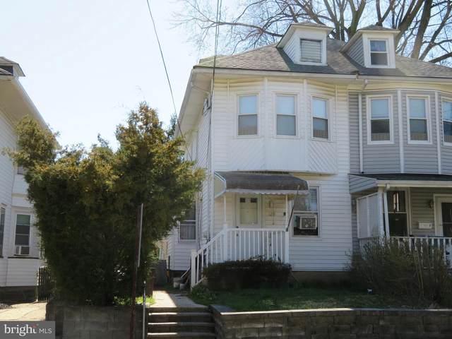 120 Franklin Avenue, CHELTENHAM, PA 19012 (#PAMC689494) :: Ramus Realty Group