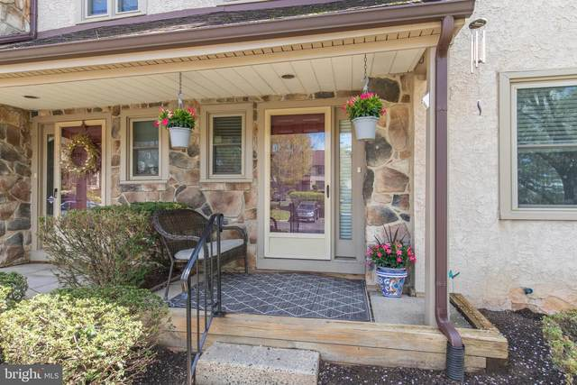 47 Woodstream Drive, CHESTERBROOK, PA 19087 (#PACT533908) :: Jason Freeby Group at Keller Williams Real Estate