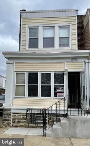 5753 N Lawrence Street, PHILADELPHIA, PA 19120 (#PAPH1007436) :: RE/MAX Main Line