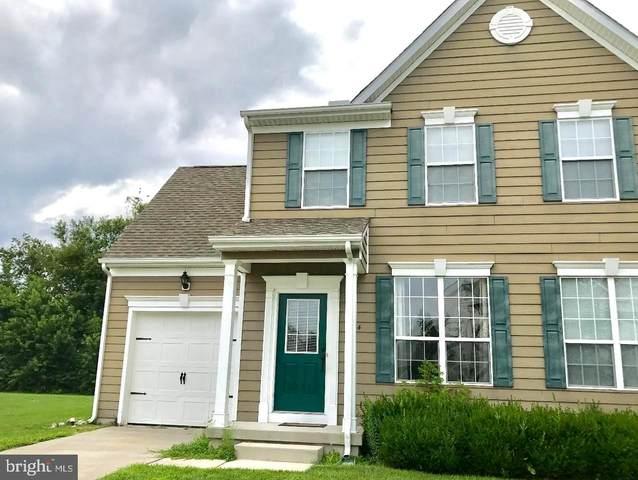 184 Lexington Place, DOVER, DE 19904 (MLS #DEKT248004) :: Maryland Shore Living | Benson & Mangold Real Estate