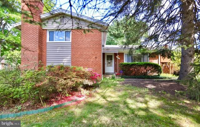 11227 Woodson Avenue, KENSINGTON, MD 20895 (#MDMC753552) :: The Gold Standard Group